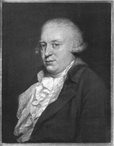 Ferdinand Kobell