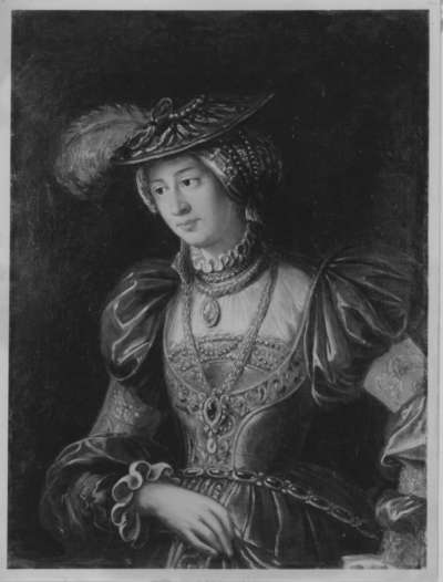 Pfalzgräfin Johanna