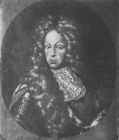 Kaiser Josef I.