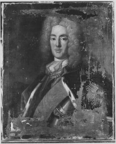 Pfalzgraf Gustav Samuel