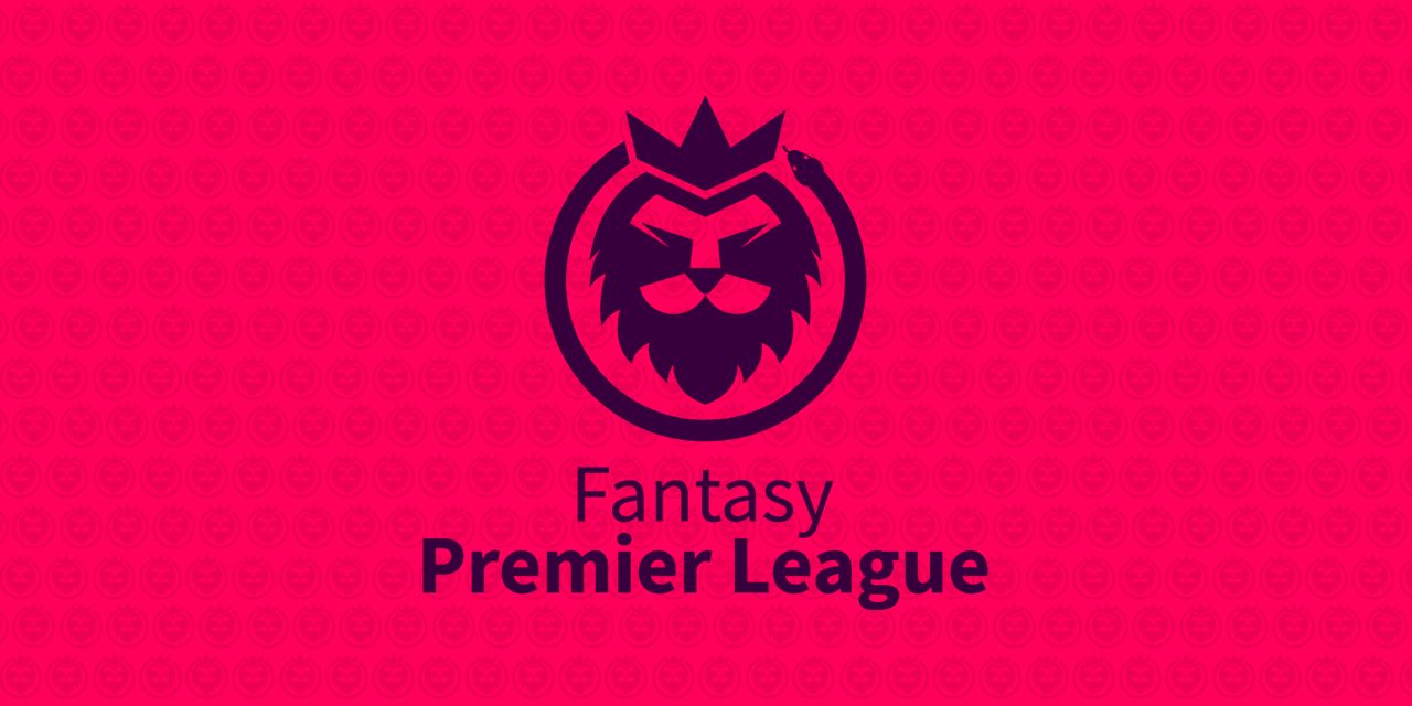 My Logo Design For Fantasy Premier League Steemit