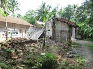 Haus von Saturis Familie
