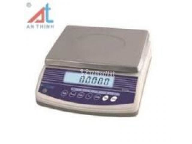 Cân điện tử CGT CITIZEN, độ chính xác cao, max cân 30kg, sai số 10g - 1/1