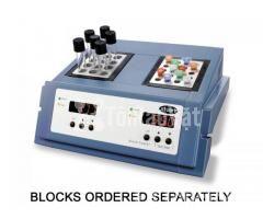 Block gia nhiệt hiển thị số Stuart SBH130D