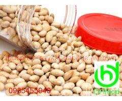 Sỉ lẻ đậu nành sấy giòn ăn liền - Hình ảnh 2/4