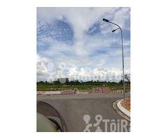 Bán đất thành phố Bà Rịa Vũng Tàu 1,25n tỷ( 250m2) ngay QL51 đi vào  - Hình ảnh 2/6