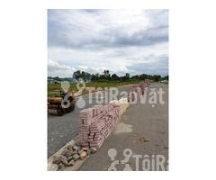 Bán đất thành phố Bà Rịa Vũng Tàu 1,25n tỷ( 250m2) ngay QL51 đi vào  - Hình ảnh 5/6