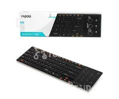 Thanh lý bàn phím chuột Rapoo E9080 - Hình ảnh 1/2