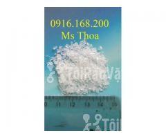 Sodium Thiosulphate giúp khử clorine và giảm kim loại nặng - Hình ảnh 2/2