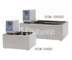 Bể điều nhiệt hoàn lưu trong DSB-500D 10 lít, mới 100%