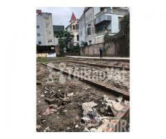 Bán gấp 40m2 đất Yên Vĩnh, Kim Chung ngõ 2m, giá 24.5tr/m2 - Hình ảnh 3/3