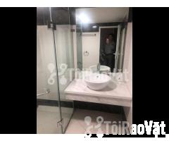 Sở hữu nhà mới đẹp xe máy quay đầu Đống Đa 35m2 5 tầng 3 ngủ - Hình ảnh 2/5