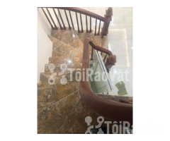 Sở hữu nhà mới đẹp xe máy quay đầu Đống Đa 35m2 5 tầng 3 ngủ - Hình ảnh 5/5