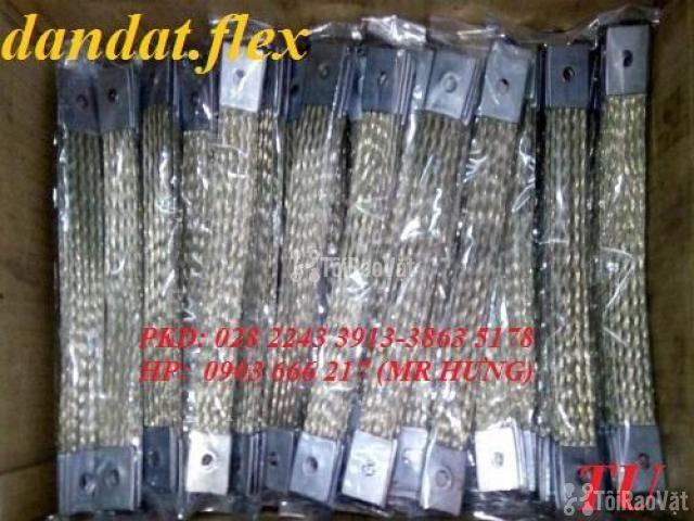 Khớp giãn nở pasty-bù giãn nở nhiệt-khớp giãn nở nhiệt inox-ống bù trừ - 2/6