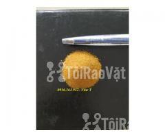 Miavita Gold: Vitamin tổng hợp, Vitamin B12, nguyên liệu Đức - Hình ảnh 1/2