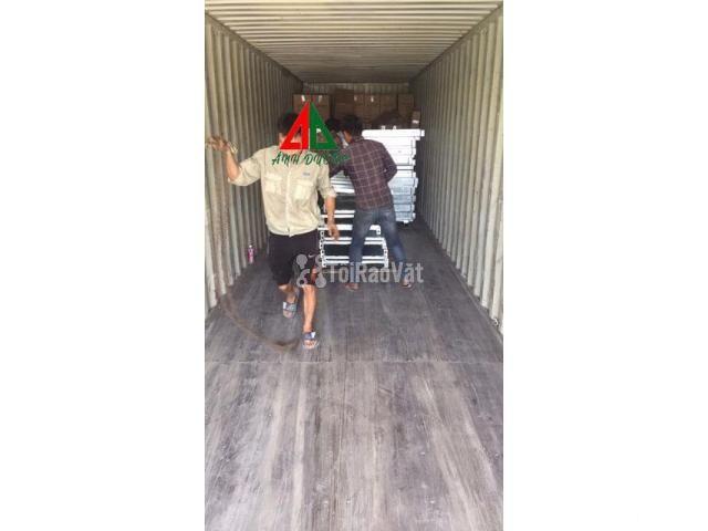 Dịch vụ bốc xếp hàng hóa trọn gói: LH: 0967.899.222   - 5/6