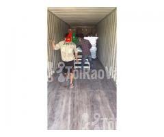 Dịch vụ bốc xếp hàng hóa trọn gói: LH: 0967.899.222   - Hình ảnh 5/6
