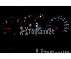 Cần bán Kia Rondo 2016 AT diesel. - Hình ảnh 1/3