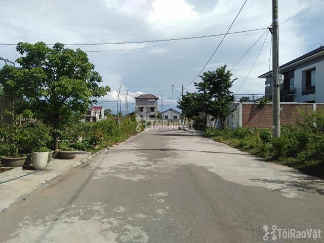 ❌❌❌ Nhà xây mới khu đô thị Nam Đông Hà – 149m2 – Mua vào ở ngay. - 2/4