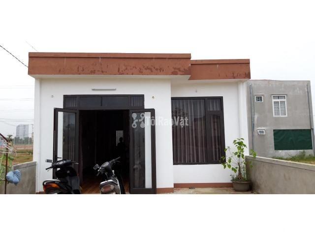 ❌❌❌ Nhà xây mới khu đô thị Nam Đông Hà – 149m2 – Mua vào ở ngay. - 4/4