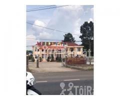 Đất đầu tư khu dân cư Nha Bích Chơn Thành giá rẽ có thổ cư SHR - Hình ảnh 5/5