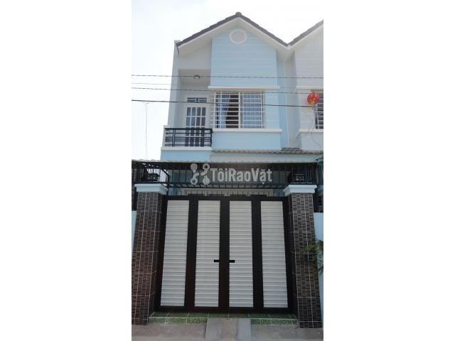 Cần tiền cho con học bán 91.5m2 nhà MẶT TIỀN Lý Thường Kiệt ngang 5m - 1/1