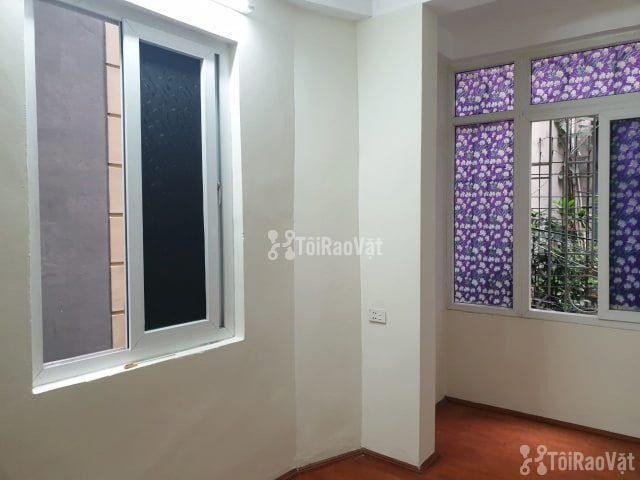 Chính chủ bán nhà Ngõ Quỳnh,Hai Bà Trưng,nhà đẹp 4T,giá 1.8 tỷ. - 1/1