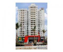 Cho thuê căn hộ Phú Thạnh Q.Tân Phú, Dt : 100 m2, 3PN, Giá : 8.5 tr/th