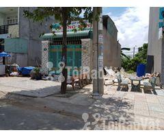 Bán đất ở Trần Văn Giàu, cạnh BV Chợ Rẫy II 130m2 giá chỉ từ 800tr/nền - Hình ảnh 2/3
