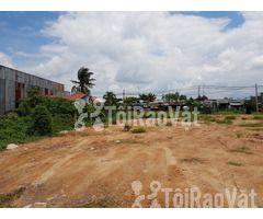 Bán đất ở Trần Văn Giàu, cạnh BV Chợ Rẫy II 130m2 giá chỉ từ 800tr/nền - Hình ảnh 3/3