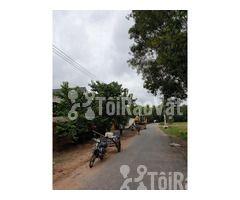Bán nhà đất khu vực thị xã Phú Mỹ giá 280tr gần KCN Phú Mỹ 3 QL51 - Hình ảnh 1/3