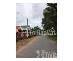 Bán nhà đất khu vực thị xã Phú Mỹ giá 280tr gần KCN Phú Mỹ 3 QL51 - Hình ảnh 3/3