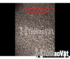 Tính năng và ứng dụng của tấm xốp than 10mm - Hình ảnh 1/2
