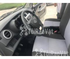 xe tải Tera100 phiên bản thùng kín | xe có sẵn hồ sơ giao ngay - Hình ảnh 2/5