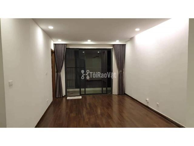 Căn hộ tầng trung 3 ngủ 86m2 G5 Five Star Kim Giang, giá chỉ 2.57 tỷ - 1/2