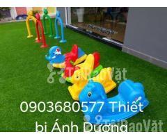 Cần bán thiết bị đồ chơi trẻ em giá rẻ, an toàn cho công viên - Hình ảnh 2/6