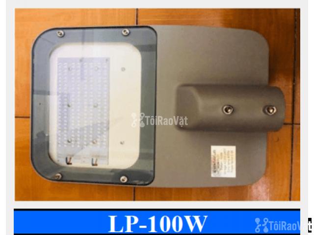 Đèn đường Led 80W/ 100W/ 120W/ 150W – Philips - 1/4