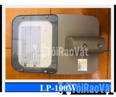 Đèn đường Led 80W/ 100W/ 120W/ 150W – Philips - Hình ảnh 1/4