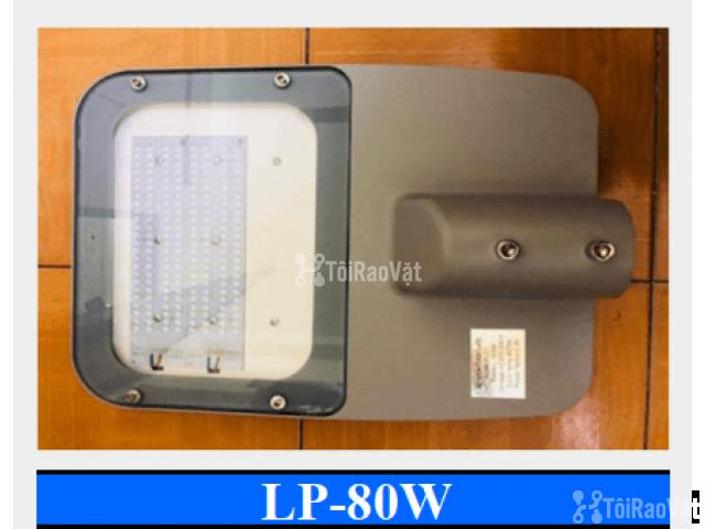 Đèn đường Led 80W/ 100W/ 120W/ 150W – Philips - 2/4