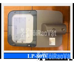 Đèn đường Led 80W/ 100W/ 120W/ 150W – Philips - Hình ảnh 2/4