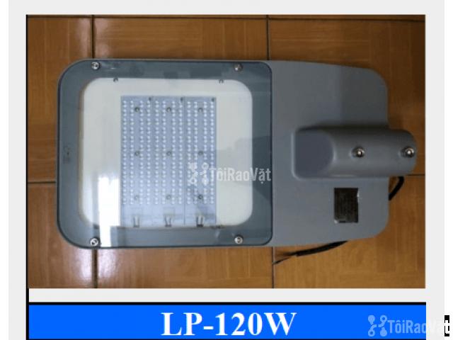 Đèn đường Led 80W/ 100W/ 120W/ 150W – Philips - 3/4