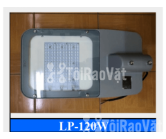 Đèn đường Led 80W/ 100W/ 120W/ 150W – Philips - Hình ảnh 3/4
