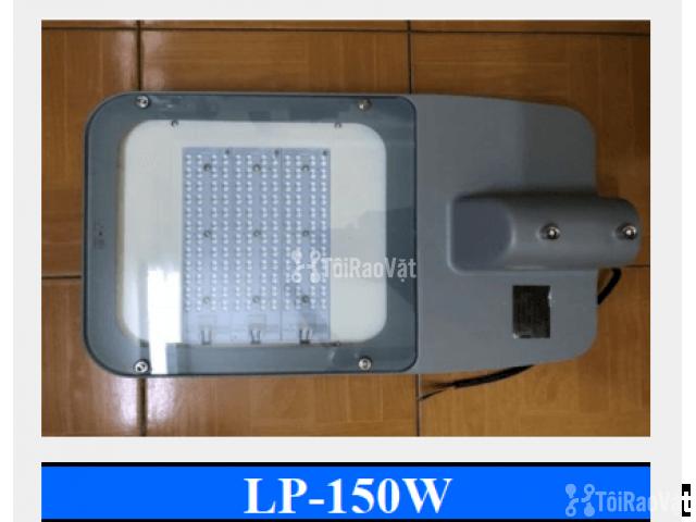 Đèn đường Led 80W/ 100W/ 120W/ 150W – Philips - 4/4