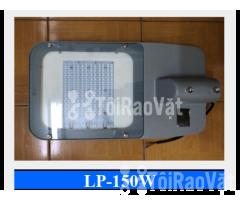 Đèn đường Led 80W/ 100W/ 120W/ 150W – Philips - Hình ảnh 4/4