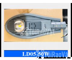 Đèn đường Led Done 50W/ 100W/ 120W/ 150W – Revolite - Hình ảnh 1/4