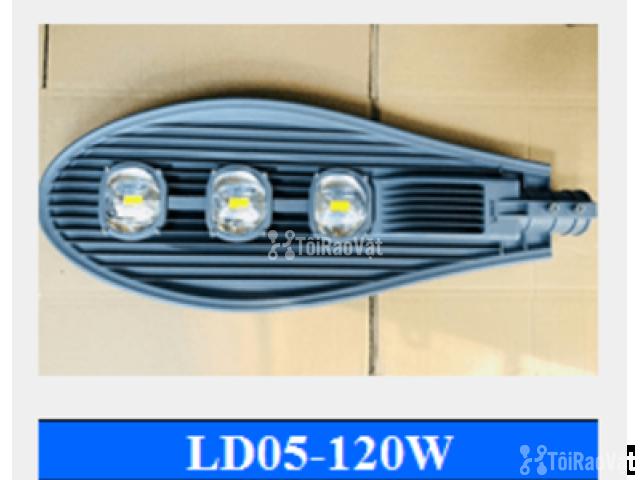 Đèn đường Led Done 50W/ 100W/ 120W/ 150W – Revolite - 3/4