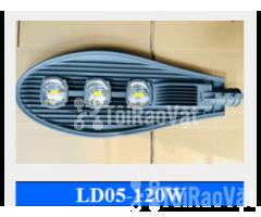 Đèn đường Led Done 50W/ 100W/ 120W/ 150W – Revolite - Hình ảnh 3/4