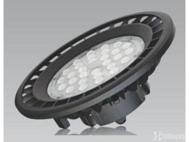 Đèn Led Nhà xưởng 50W/ 70W/ 100W/ 120W/ 150W/ 200W/ 250W/ 300W - NLX - 1/3
