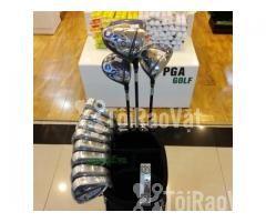 Bộ Gậy Golf XXIO MP1000 (MPX) - Hình ảnh 1/6