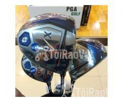 Bộ Gậy Golf XXIO MP1000 (MPX) - Hình ảnh 2/6